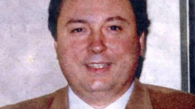 Carlo Rombaldi
