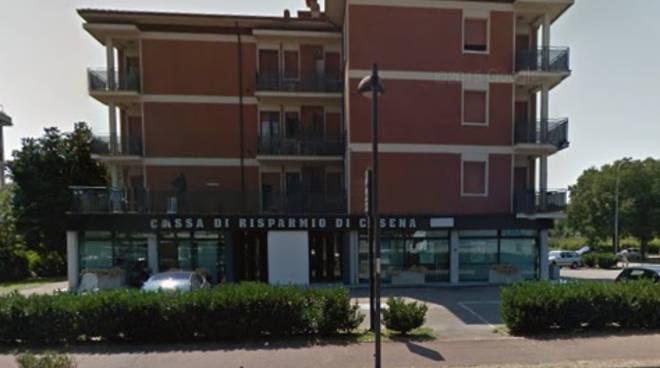 Cassa di Risparmio di Cesena