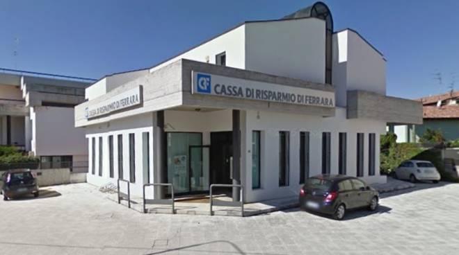 Cassa di Risparmio di Ferrara
