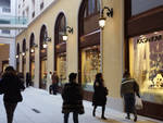 Galleria Del Monte