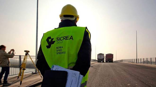 Sicrea Group
