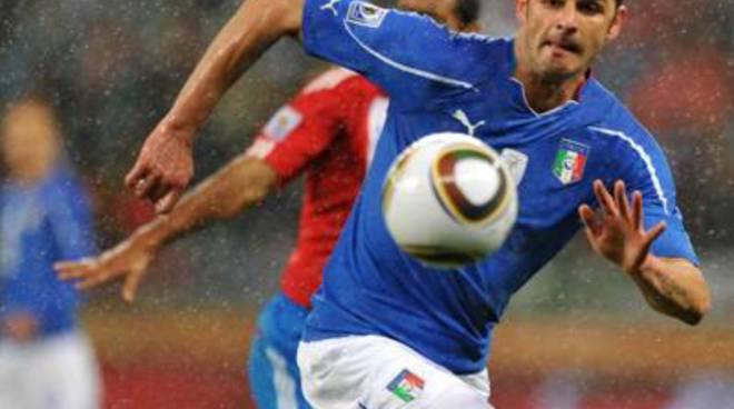 Vincenzo Iaquinta