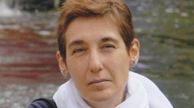 Alessandra Carletta