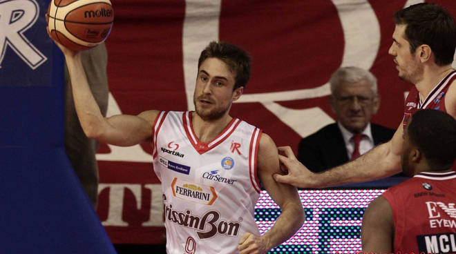 Andrea De Nicolao