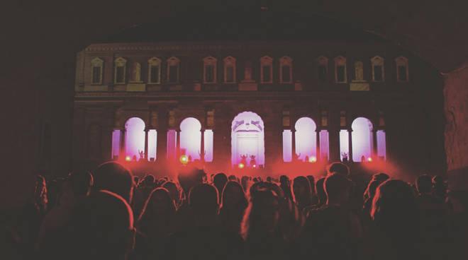 Eleva Festival
