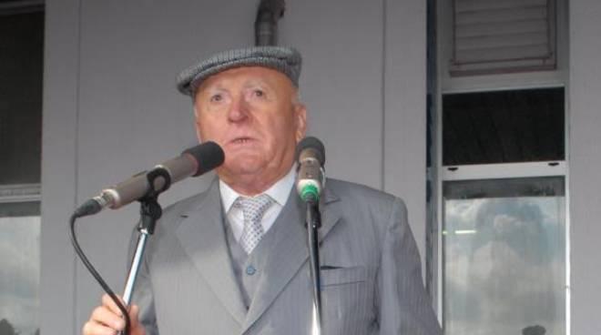 Giovanni Gatti