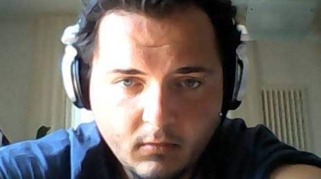 Marco Zinani