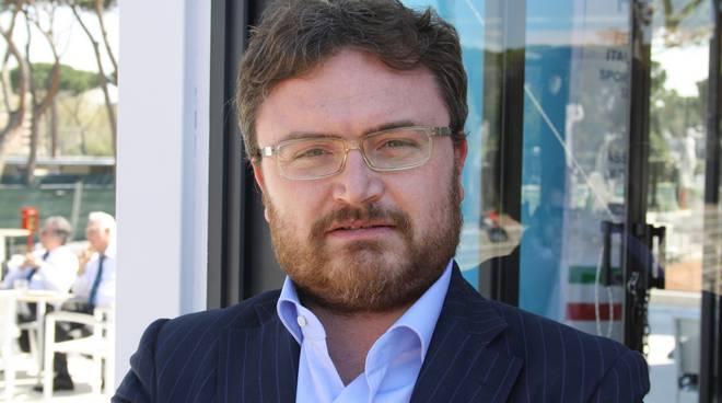 Massimo Gazza