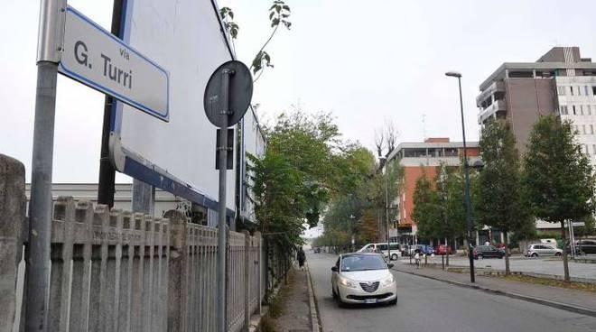 Via Turri