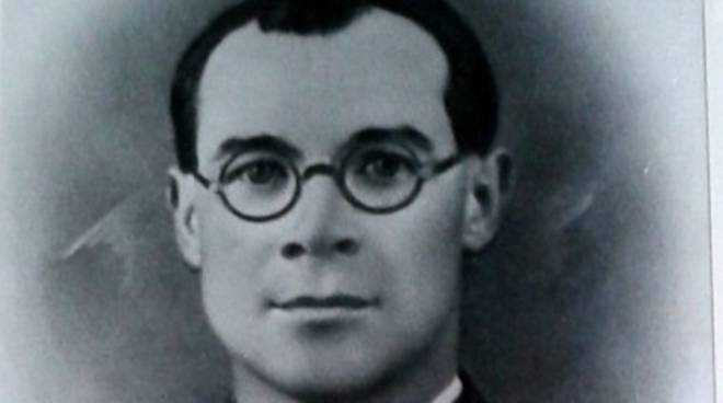 Don Pasquino Borghi