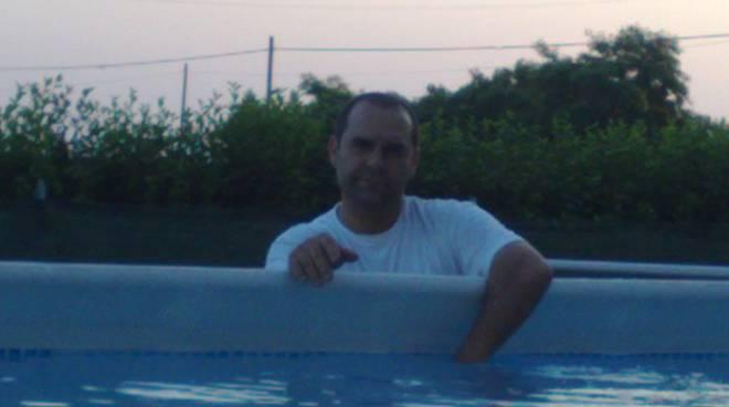 Enrico Bertazzoni
