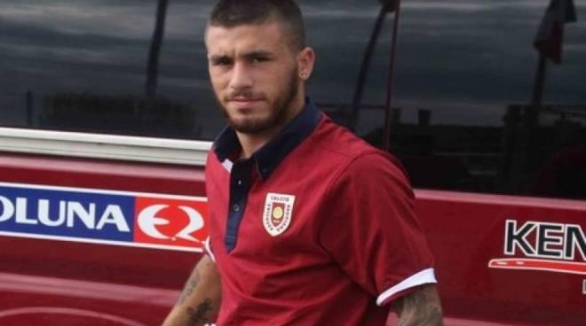 Federico Angiulli
