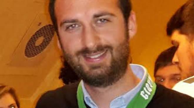 Matteo Melato