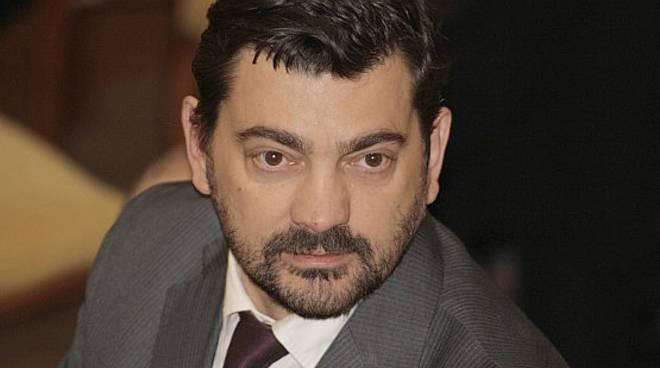 Matteo Riva