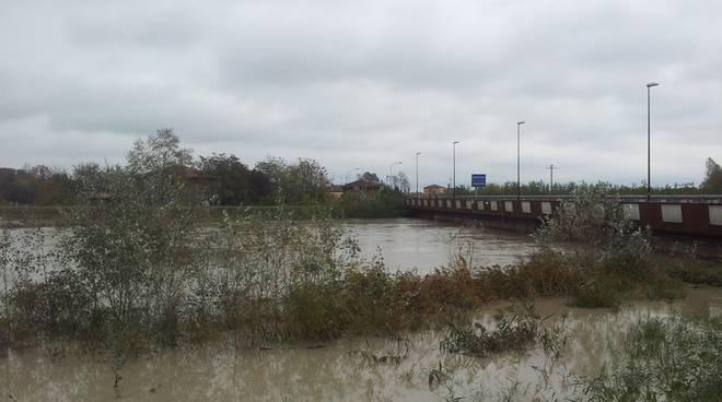 Ponte Enza