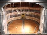 Teatro Ariosto