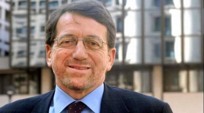 Gian Carlo Muzzarelli