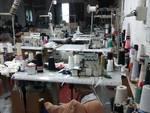 Laboratorio cinese