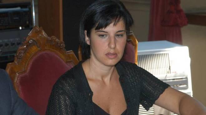 Maria Sergio