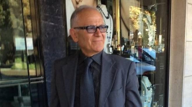 Michele Pelli