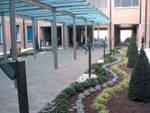 Ospedale Guastalla