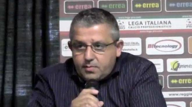 Raffaele Ferrara