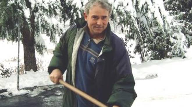 Silvio Tognetti