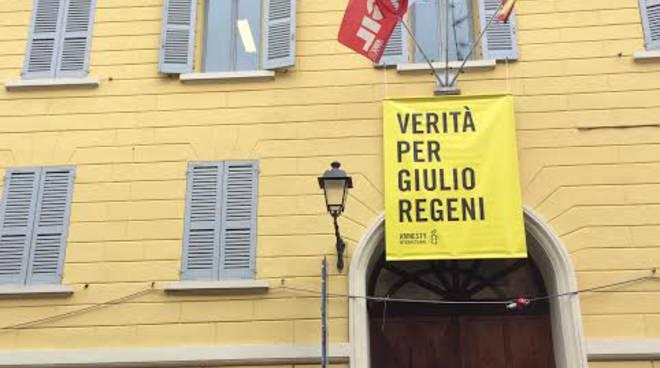 Elezioni RSU 2018, FLC CGIL si conferma il primo sindacato in Piemonte