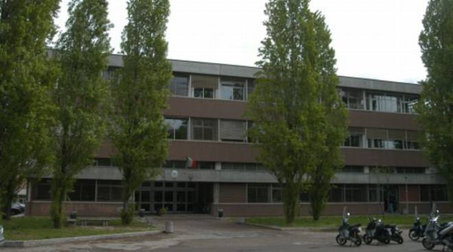 Istituto Secchi