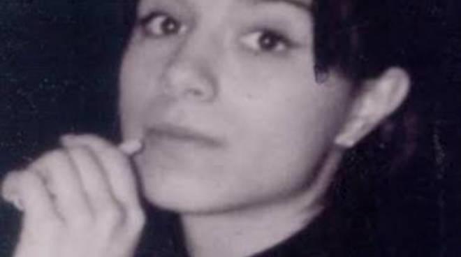 Jessica Filianti