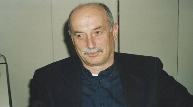 Livio Aleotti