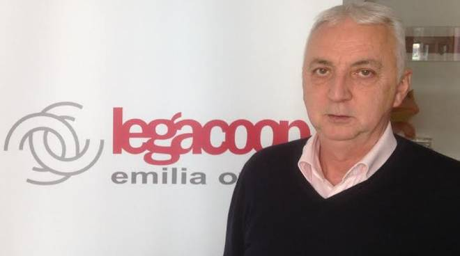 Luigi Tamburini