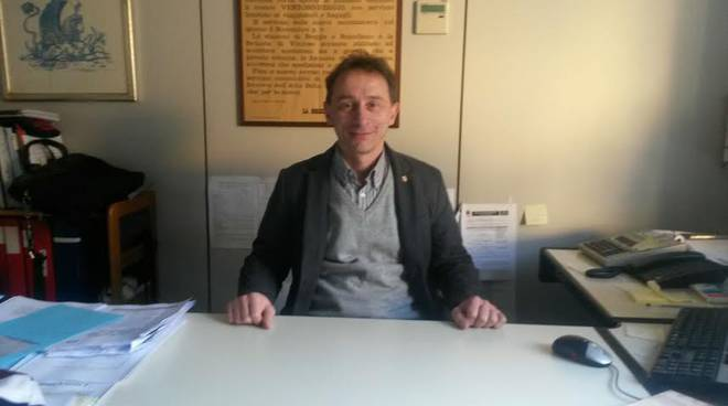 Marco Righi