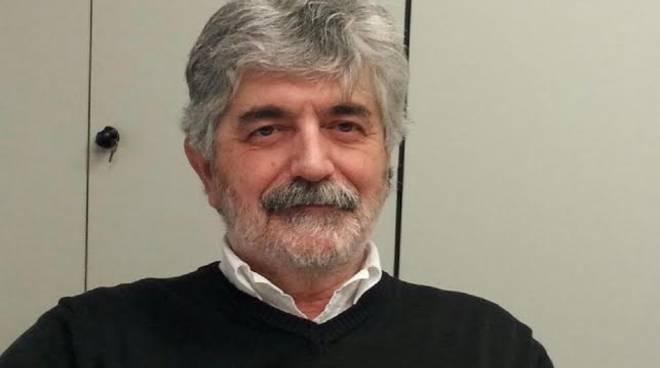 Mauro Livi