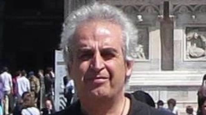 Mauro Vicini