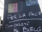 pace a Cavriago