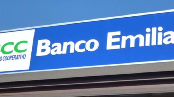 Banco Emiliano
