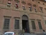 Corte d'Appello Bologna