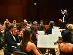 Orchestra Haydn di Bolzano