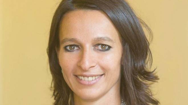 Raffaella Curioni