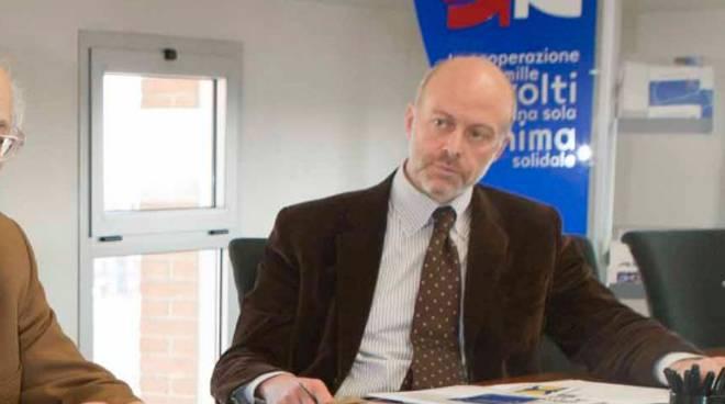 Giovanni Teneggi