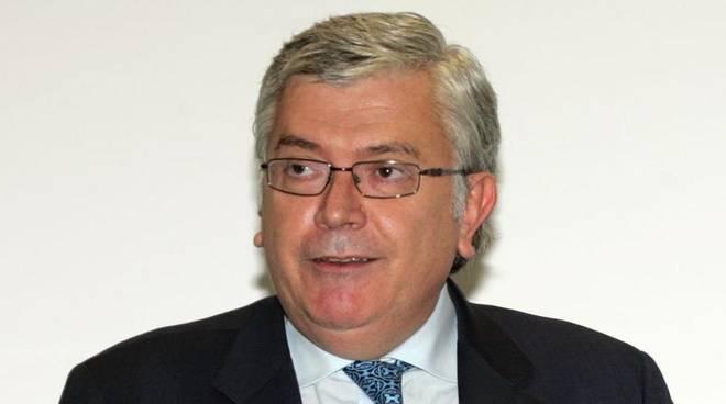 Paolo Peveraro