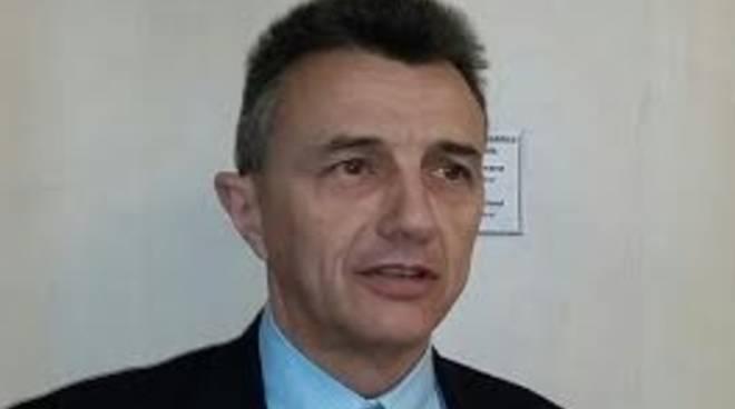 Adelmo Lasagni
