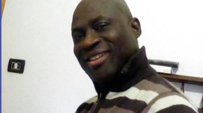 Clement Abakah