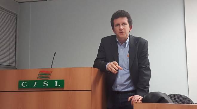 Davide Battini