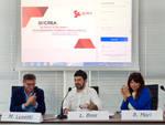 La presentazione del bilancio 2014 di Sicrea