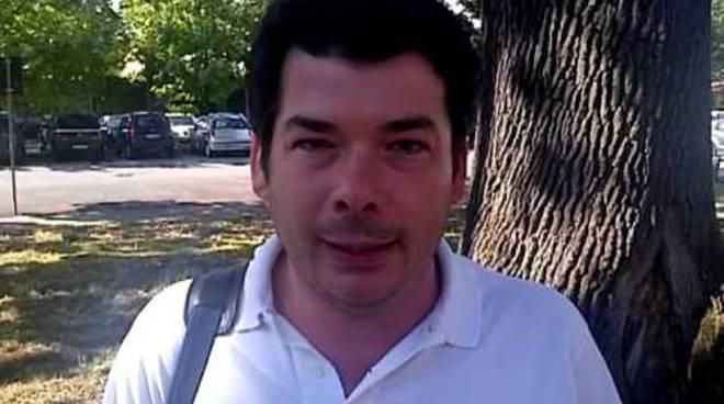 Massimo Becchi