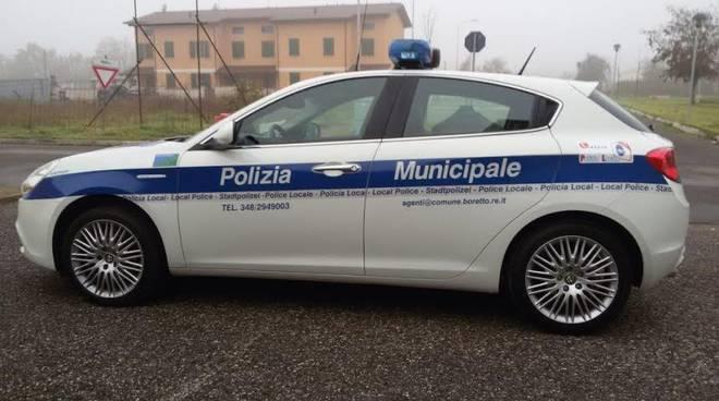 Municipale