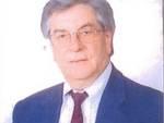 Paolo Bargiacchi