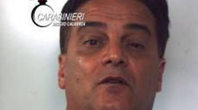 Omicidio a Rosarno, emergono i primi dettagli